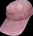 Baseball Cap Pink Blank.png