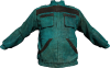 JumpsuitJacket Teal.png