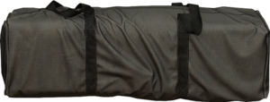 CarTent Packed.png