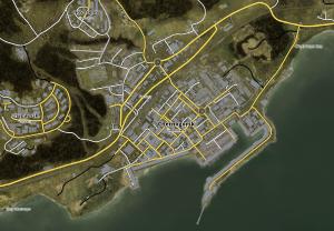 Chernogorsk map.png