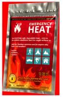 Heatpack.png