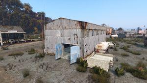 WarehouseTypeB 1a.jpg