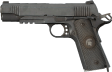 Colt 1911.png