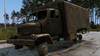Land Wreck V3S.png
