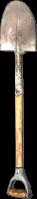 Shovel SA.png