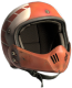 DirtBikeHelmet Red with Mouthguard.png