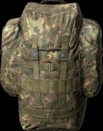 14d05c90 Assault Backpack - DayZ Wiki