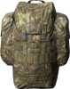 M53 Boulder Backpack Camo.png