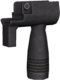 Mp5handguard.png