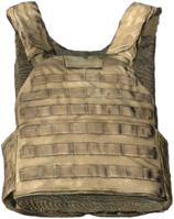 Plate Carrier.png