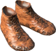 BrownLeatherMoccasins.png