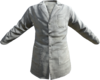 Lab Coat.png