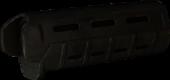 Magpull Handguard3.png