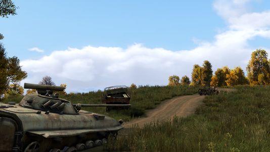 MilitaryConvoy 1c.jpg