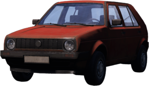 Hatchback 02.png