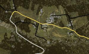 StaryYar map.png