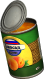 CannedPeaches open.png