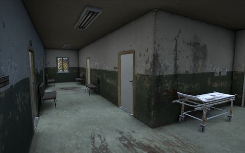 MedicalCenter 6d.jpg