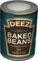 Canned Baked Beans New.png