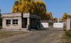 Land Mil Guardhouse2.png