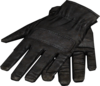 Working Gloves Black.png