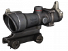 Acog Optics3.png