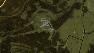 CastleLopatino map.png