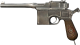 Mauser Red9 C96.png