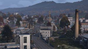 Severograd 3a.jpg