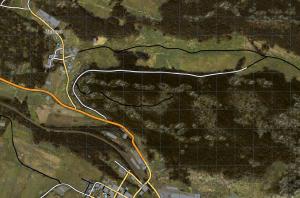 Khrebet map.png