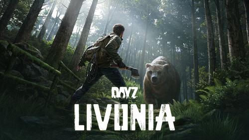 Livonia KeyArt.png
