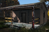 Land Camp House red.png