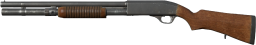 MP-133-Shotgun.png