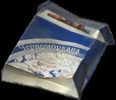 Chernamorka Cigarettes.png