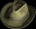 Cowboy hat pristine(green).png