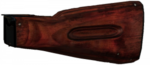 AK-74 Wooden Buttstock.png