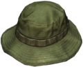 Boonie Hat Green.png