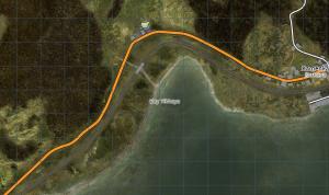 BayTikhaya map.png