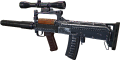 Groza-4.png