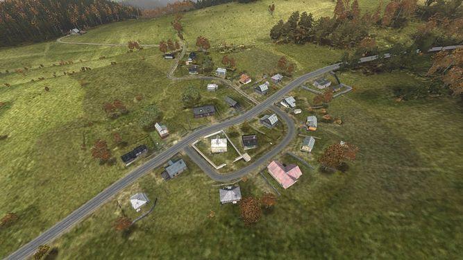 Sosnovka - AerialShot.jpg