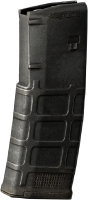 5.56mm CMAG.png