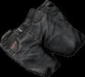 Black Jeans.png