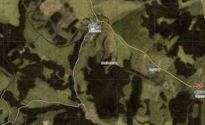 Malinovka map.png