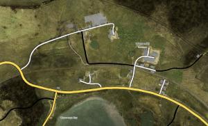 Prigorodki map.png