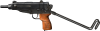 VZ61Scorpion.png