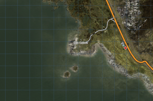 CapGolova map.png