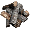 Item Woodpile.png