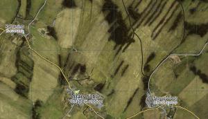 GrassPyramid map.png