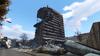 Land Hotel Damaged.png