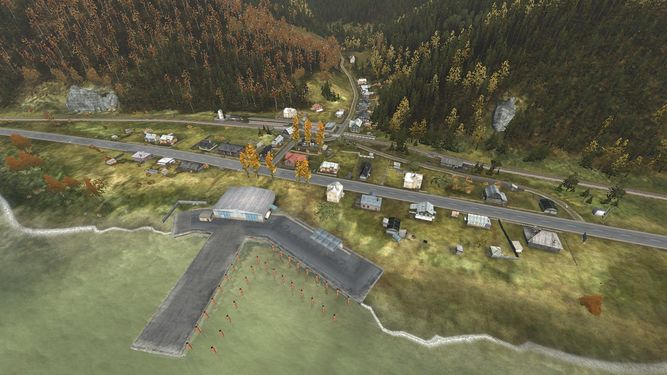 Kamyshovo - AerialShot.jpg